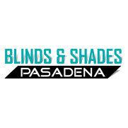 Pasadena Blinds & Shades's photo