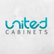 United Cabinets's photo
