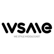 We Style Middle East's photo
