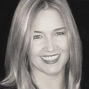 Hannah Dean Interiors's photo