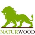 Foto di profilo di NATURWOOD