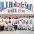 H.J. Holtz and Son, Inc.'s profile photo