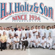 H.J. Holtz and Son, Inc.'s photo