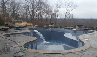 Pool Fill in PineBrook, NJ