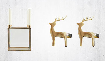 The Best Christmas Decorations for Your Home