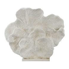 Dimond Home Cretaceous Fossil Sculpture 2182-016