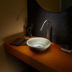 - ベルニカシリーズ 手洗器 - トイレ