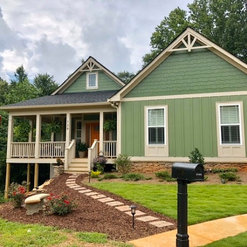 Mountain View Home Builders Contact Info Reviews Gainesville Ga Us 30501 Houzz