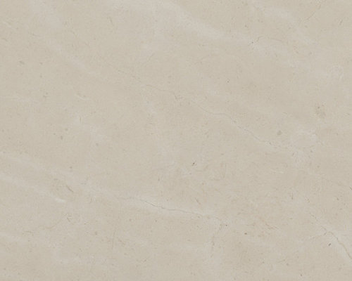 Silke Natural Nplus - Wall & Floor Tiles