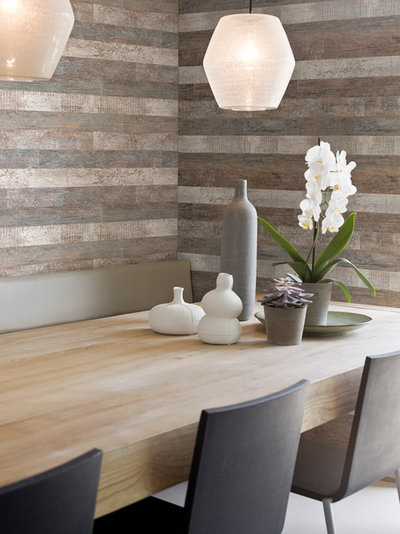 Rustic  by Walls Republic