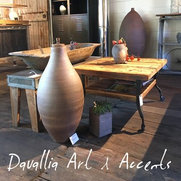 Photo de DaVallia Art & Accents