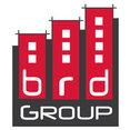 BRD Group's profile photo