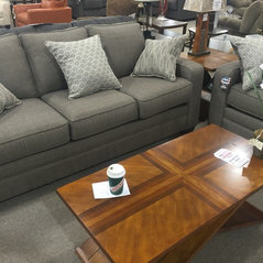 American Furniture Warehouse Greensboro Greensboro NC US 27407