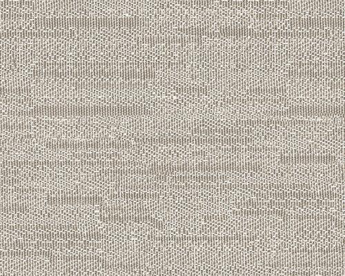 Dig Art Ecru - Wall & Floor Tiles