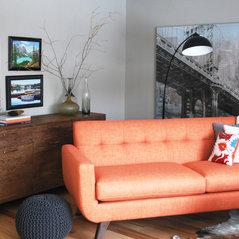 Karen fron interior design calgary ab ca t2p 3e0 for Interior decorating jobs calgary ab