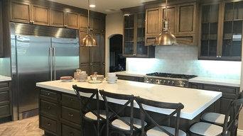 Calabasas kitchen  Search