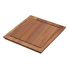 Franke PG-40S Peak Wood Cutting Board