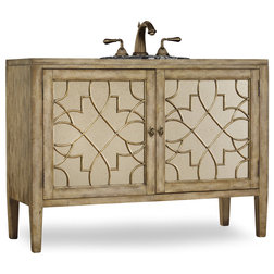 Superb Traditional Bathroom Vanities And Sink Consoles Lindsay Vanity