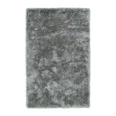 Kaleen Posh Shag Rug, 8'x10'
