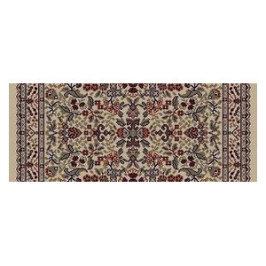 Persian Classics Stair Runner Rug Traditional Stair