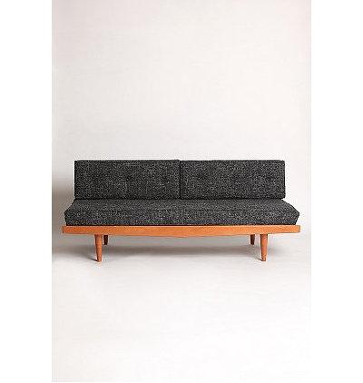 Magnificent Sourcebook Midcentury Modern Style Interior Design Ideas Grebswwsoteloinfo