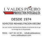I.VALDES PIÑEIRO (Proyectos Integrales)'s photo