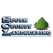 South County Landscaping's photo