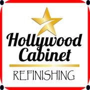 Foto de Hollywood Cabinet Refinishing