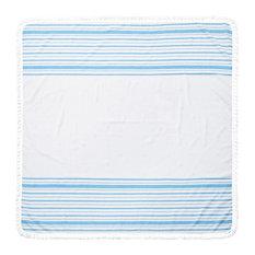 Arlo Square Beach Towel