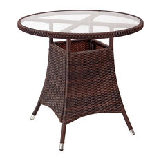 50 Most Popular Patio Furniture Amp Outdoor Furniture For