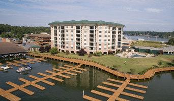 100 Bridgewater Point Place Smith Mountain Lake, Virginia