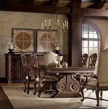 Seldens Furniture Catalogs Traditional Dining