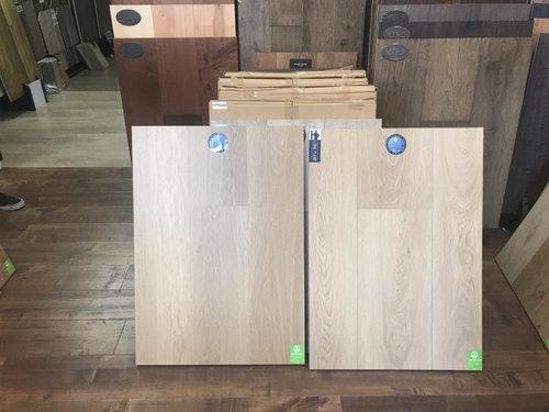 Provenza Lvp In Road Trip, Provenza Laminate Flooring Reviews