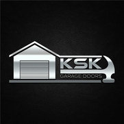 KSK Garage Doors's photo