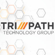 Tri Path Technology Group's photo