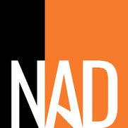 Foto di NAD-Nuova Accademia Del Design