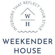 Weekender House Designs's photo