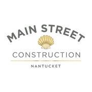 Main Street Construction's photo