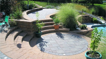 Company Highlight Video by Landscape Design Associates, Inc.