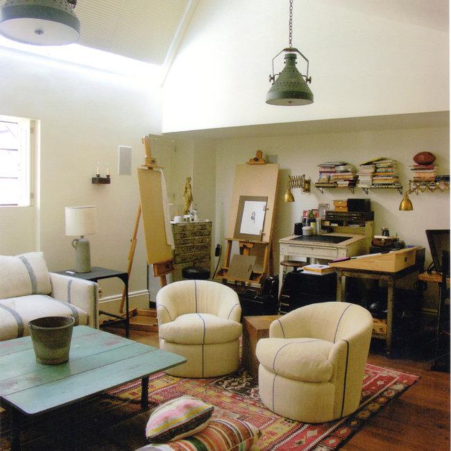 Mj Berries Design Boston Ma Interior Designers Amp Decorators