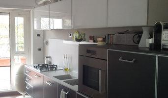 Mobili Da Giardino Casal Palocco : I migliori interior designer a casal palocco houzz