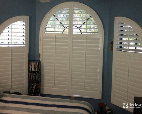 Blinds For Bedroom Singapore