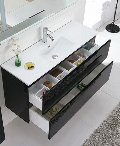 Bathroom Sinks Brisbane bathroom vanities brisbane - best bathroom 2017