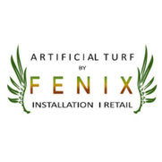 Foto de Artificial Turf by Fenix, Inc.