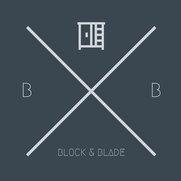 Foto de Block & Blade