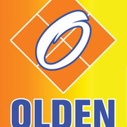 Olden Carpet and Flooring's photo