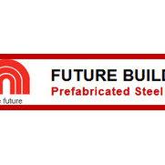 Foto de Future Steel