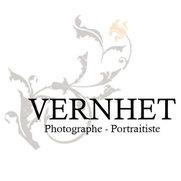 Photo de Camara Photo Vernhet & Fils