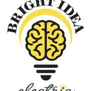 Bright Idea Atlanta Electricianさんの写真