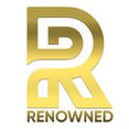 Renowned Renovation's profile photo